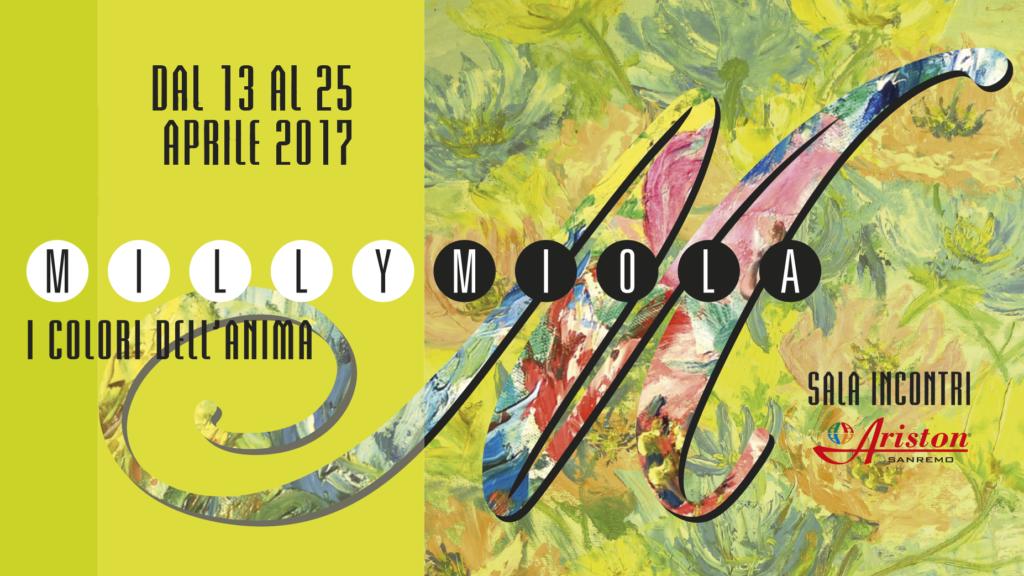Miola 2017 FB cover